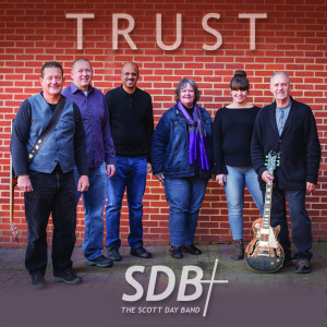 The Scott Day Band - Christian Band in Jefferson, Maryland