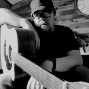 Scott D. Harris - Rock Band in Bowling Green, Kentucky