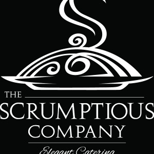 The Scrumptious Company - Caterer in Huntington, West Virginia