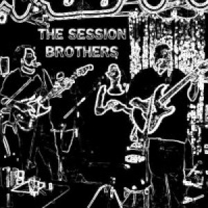 The Session Brothers - Classic Rock Band in Castleton On Hudson, New York
