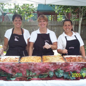 The Silver Spoon Party Service - Waitstaff / Holiday Party Entertainment in Nesconset, New York
