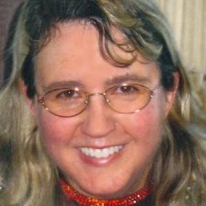 The Singing Cowgirl - Singing Guitarist in Minneapolis, Minnesota