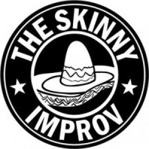 The Skinny Improv - Comedy Improv Show in Springfield, Missouri