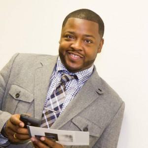 The Solution Coach - Christian Speaker in Manassas, Virginia