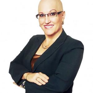 Jodi Pliszka, Ph.D. - Business Motivational Speaker in Chicago, Illinois