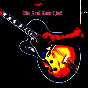 The Soul Jazz Chef - Jazz Band in New York City, New York