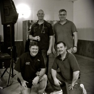 The Southern Goods Band - Dance Band in Youngsville, Louisiana