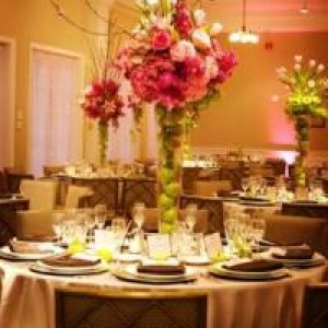The Special Date - Event Planner in Dallas, Texas