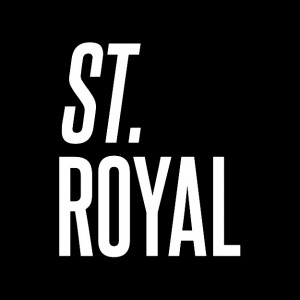 The St. Royals - Party Band in Toronto, Ontario