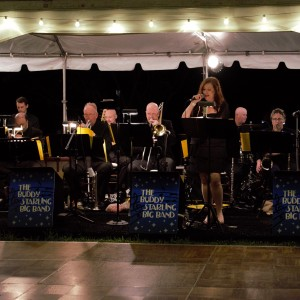 The Starling Band - Dance Band in Sewell, New Jersey