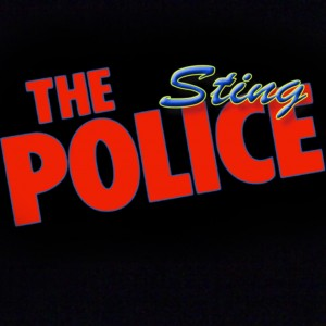 The Sting Police - Police Tribute Band in St Petersburg, Florida