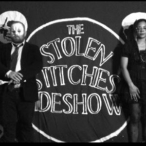 The stolen stitches musical sideshow - Sideshow / Circus Entertainment in Pittsburgh, Pennsylvania