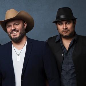 The Strayhearts - Country Band in San Antonio, Texas