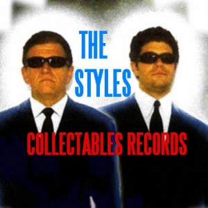 The Styles - Oldies Music in Naples, Florida