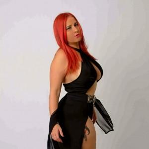 The Suarez - Actress in Las Vegas, Nevada