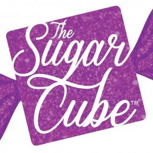 The Sugar Cube - Candy & Dessert Buffet in Calgary, Alberta