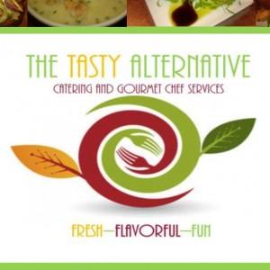 The Tasty Alternative