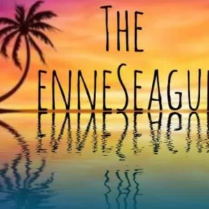 The Tenneseagulls - Caribbean/Island Music in Hendersonville, Tennessee