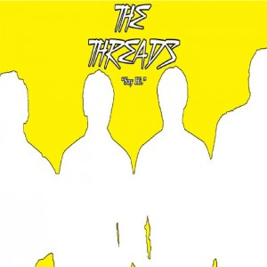 The Threads - Rock Band / Alternative Band in Selinsgrove, Pennsylvania