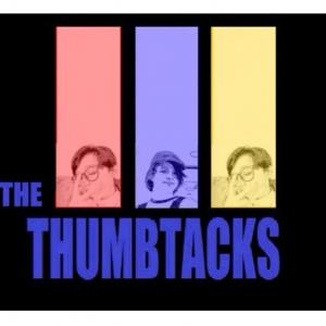 The Thumbtacks
