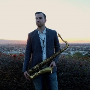 The Tim Struven Quintet - Jazz Band in Temecula, California