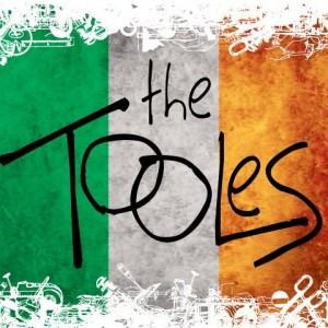 The Tooles - Celtic Music in Madison, Wisconsin