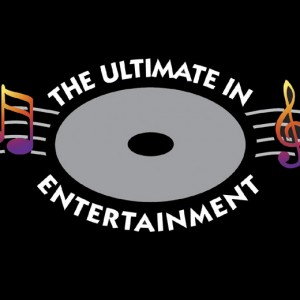 The Ultimate In Entertainment - Wedding DJ in New York City, New York