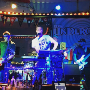 The Undercover Band - Cover Band in Cleveland, Ohio