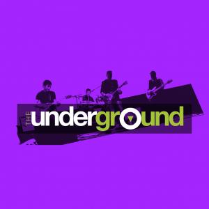 The Underground - 1980s Era Entertainment in Ottawa, Ontario