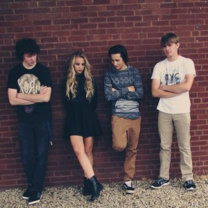The Upsides - Punk Band / Alternative Band in North Canton, Ohio