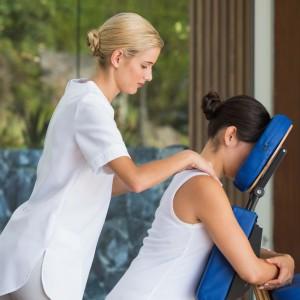 """The Urban Kneads"" - Mobile Massage in San Antonio, Texas"