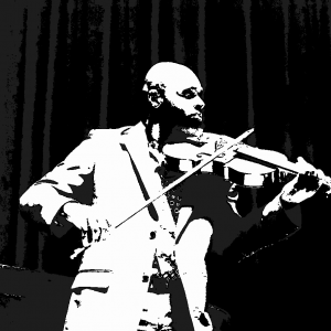 The urban musician - Viola Player / Classical Pianist in Norfolk, Virginia