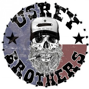 The Usrey Brother's - Acoustic Band in Prosper, Texas