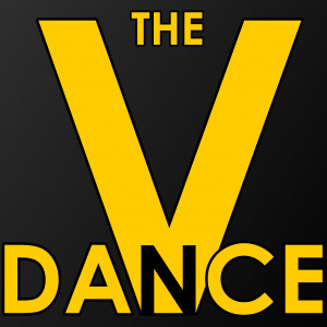 The V Dance - Dance Troupe in Nashville, Tennessee