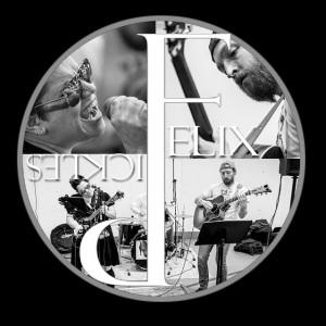 Felix Pickles - Cover Band in Ashburn, Virginia