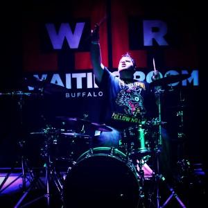 The Venom Condition - Alternative Band in Cleveland, Ohio