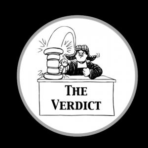 The Verdict - Classic Rock Band in Vestal, New York