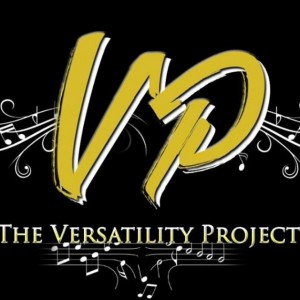 The Versatility Project - R&B Group in Augusta, Georgia