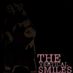 The Vertical Smiles - Rock Band / Alternative Band in Rolling Meadows, Illinois