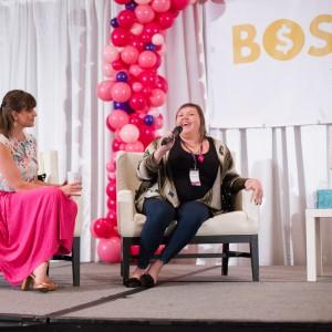 The Virtual Savvy - Business Motivational Speaker in Springfield, Missouri