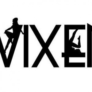The Vixens - Variety Entertainer in Orlando, Florida
