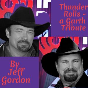 Garth Brooks Tribute Show - Garth Brooks Impersonator / Impersonator in Kansas City, Kansas