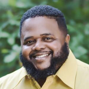Shift Me: Empowerment Speaker, Empowerment Trainer, Empowerment Coach - Christian Speaker in Phoenix, Arizona