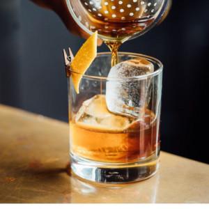 The Waitstaff Team - Bartender in Windsor, Ontario
