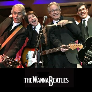 The WannaBeatles - Beatles Tribute Band in Franklin, Tennessee
