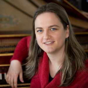 A Pianist for All Seasons - Classical Pianist in Cary, North Carolina