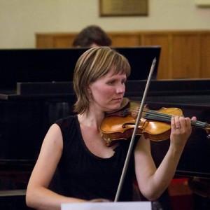 The Wedding Violinist/Horizon String Quartet - Violinist in Buffalo, New York