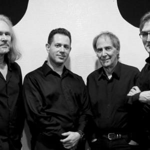 The Maury Baker Quartet - Jazz Band / Latin Jazz Band in Pasadena, California