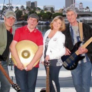 The Whatever! Band - Dance Band in Huntington Beach, California