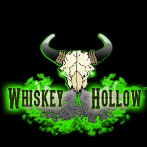 Whiskey Hollow™